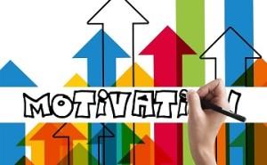 データ分析講座(その44) 売上データの回帰分析