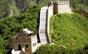 中国工場の品質改善(その28) 中国工場の実状を知る、部品・材料について