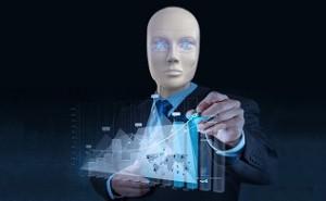 データ分析講座(その56) AIには効率性を追求させて、人は人間らしさを発揮