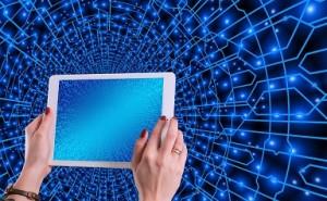 普通の組織をイノベーティブにする処方箋 (その68) 知識・経験を物理量で整理する 4要素