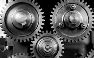 中国工場の品質改善(その31) 中国工場の実状を知る、部品・材料について