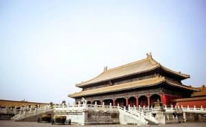 中国工場の品質改善(その40) 中国工場の実状を知る