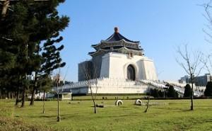 中国工場の品質改善(その41) 中国工場の実状を知る
