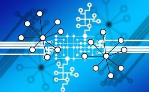 データ分析講座(その81) データ分析は脇役、課題解決の道具