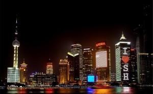中国工場の品質改善(その43) 中国工場の実状を知る