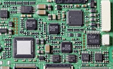 生産管理システムはどうあるべきか(その3)内示情報で受注生産