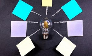 生産財の製品企画におけるヒアリング結果の整理方法