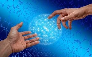 データ分析講座(その88) 新規顧客のターゲット選定