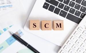 サプライチェーンマネジメントの背景と効果実現に向けた考え方(その1)