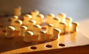 儲かるメーカー改善の急所101項(その32) チェックの方法