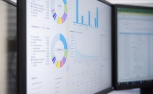 データ分析講座(その97) データ活用に投資する前に分析で成果を