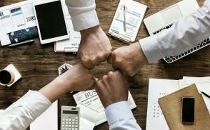 新規事業・新商品を生み出す技術戦略(その65) 研究開発の人間関係