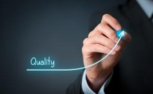 品質のコスト