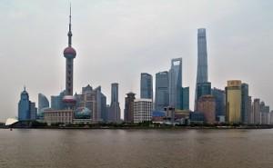 中国工場の品質改善(その57) 中国と日本企業の違いとは