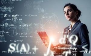 タグチメソッド「オンライン品質工学」(第1部:概論)