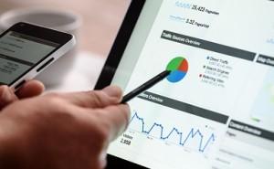 データ分析講座(その118) データサイエンティストを支える人財とは