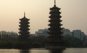 中国工場の品質改善(その65) 新規開拓のどこを見ればよいか