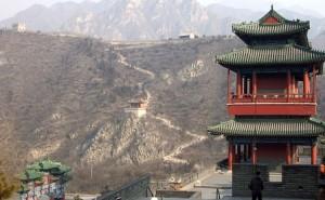 中国工場の品質改善(その66) 新規開拓のどこを見ればよいか