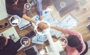 中小企業の勝ち残り戦略の方向性(その2)