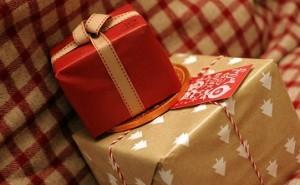 新規事業・新商品を生み出す技術戦略(その68) 商品開発はGive・Give・Give