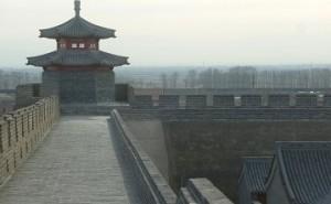 中国工場の品質改善(その70) 新規開拓のどこを見ればよいか
