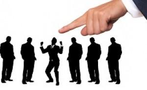 新規事業・新商品を生み出す技術戦略(その67) ミドルマネージャーのリーダーシップとは