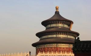 中国工場の品質改善(その72) 新規開拓のどこを見ればよいか