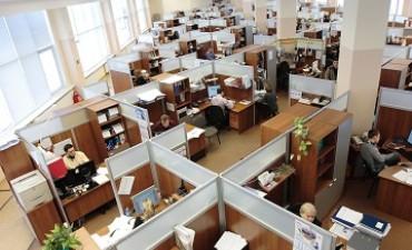 中小企業診断士試験 独学勉強法~運営管理はものづくり視点で~