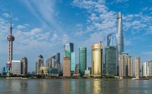 中国工場の品質改善(その76) 中国企業改善指導のポイント