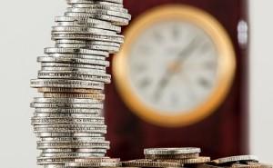 技術企業の高収益化: 儲けの論理を徹底させているか