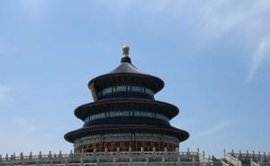 中国工場の品質改善(その83) 中国企業改善指導のポイント