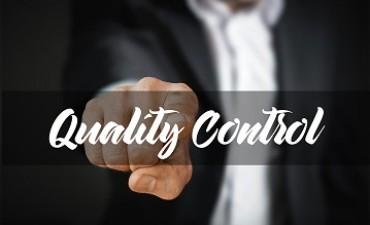 ISO9001の難しさを解決する3つのポイント