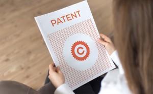 知財(商標・特許)のDIY出願、登録のお話