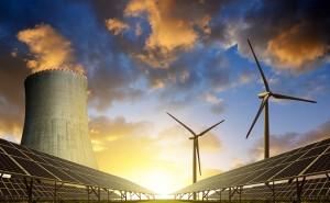 原子力発電の技術と事業運営の特徴(その1)