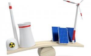 原子力発電の技術と事業運営の特徴(その2)