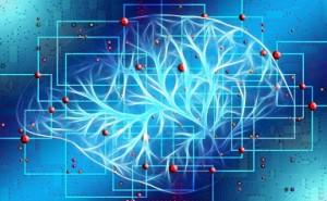 普通の組織をイノベーティブにする処方箋 (その83) インポスター症候群とは