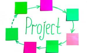 業務に役立つ「段取り術」としての「プロジェクトマネジメント」