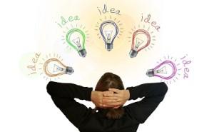 新規事業・新商品を生み出す技術戦略(その72) 商品アイデアの切り口