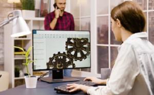 3D-CAD設計手法(S流)概論(その1)