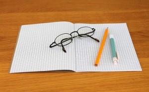 新規事業・新商品を生み出す技術戦略(その73)アイデアは手書きで洗い出す