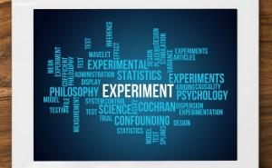 実験計画法実施マニュアル(その5)~第2ステージ:要因水準決定