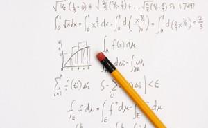 現場数学(その1)「微分」