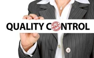 中小製造業の課題と解決への道筋 (その7)顧客の期待に応えられる品質管理とは