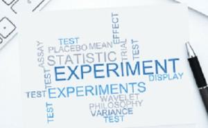 実験計画法実施マニュアル(その6)~第2ステージ:コスト、生産性因子選択