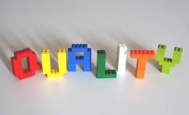 中小製造業の課題と解決への道筋(その8)顧客の期待に応えられる品質管理とは