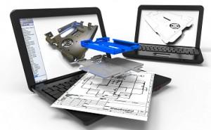 3D-CAD設計手法(S流)概論(その2)