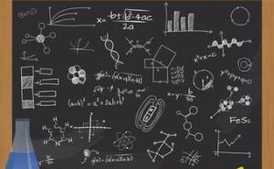 実験計画法実施マニュアル(その9)~第3ステージ:評価特性の決定