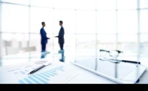 技術企業の高収益化: 技術戦略、抵抗勢力にのまれるな