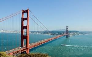 自動車の環境問題(その2)カリフォルニア州独自の環境政策