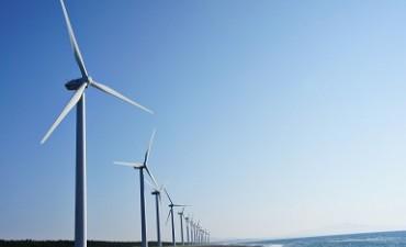 水素エネルギー社会(その5)炭素繊維の地域ごとにおける消費用途の差